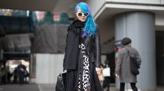 Why Every Fashion Girl Needs to Pay Attention to Tokyo Fashion Week: Fashion Week Tokyo is highly underrated compared Fashion Weeks in Paris, New York City, or Milan, but don't be fooled by its lower profile.