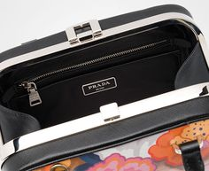 1BA865_2A98_F0LP7_V_OOM top handle - Handbags - Woman - eStore | Prada.com