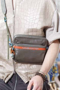 6ffb8b831a0 1878 Best Louis Vuitton images in 2019