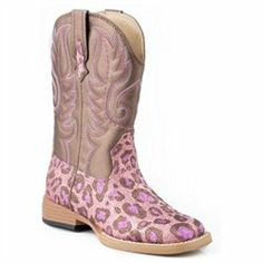 #Roper                    #ApparelFootwear          #Roper #Western #Boots #Girls #Leopard #Bling #09-018-1901-0072               Roper Western Boots Girls Leopard Bling 09-018-1901-0072 PI                                             http://www.snaproduct.com/product.aspx?PID=7122401