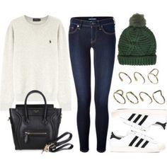 Style #9588