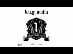 Mafia, Cartier, My Music, Bugs, Darth Vader, Fictional Characters, Youtube, Notes, Facebook
