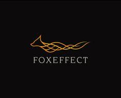 foxeffect