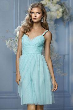 Wtoo Maids Dress 436