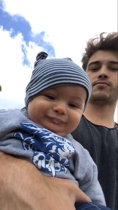 Fransisco Lachowski, Jessiann Gravel, Rafael Miller, Pretty Kids, James Horan, Stylish Kids, Man In Love, Hottest Models, Baby Fever