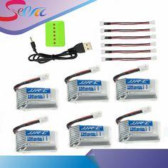 Get 4/5/6pcs 3.7v 150mAh 30C lipo Battery With X4/X5/X6 Charger For Eachine E010 E011 E012 E013 Furibee F36 JJRC H36 Quadcopter Mini #4/5/6pcs #3.7v #150mAh #lipo #Battery #With #X4/X5/X6 #Charger #Eachine #E010 #E011 #E012 #E013 #Furibee #JJRC #Quadcopter #Mini