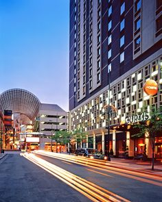 36 top the curtis a doubletree by hilton hotel denver images rh pinterest com
