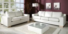 Sofa Missouri oferowany przez firmę Stolwit http://www.mega-meble.pl/meble-tapicerowane/sofa-missouri.html
