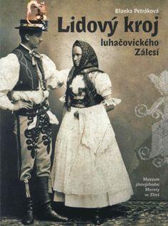 Folklorní soubor Malé Zálesí - Luhačovice