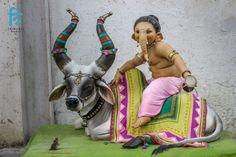 Ganesh Murti Images, Shri Ganesh Images, Ganesh Chaturthi Images, Ganesha Pictures, Happy Ganesh Chaturthi, Jai Ganesh, Ganesh Lord, Ganesh Idol, Shree Ganesh
