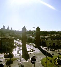 ;Barcelona - 2011/2012