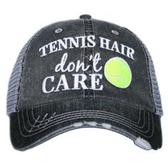 e061b46f 30 Best Funny Trucker Hats & Baseball Caps images | Baseball hats ...