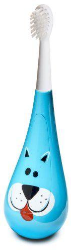 Violight Rockee Toothbrush, Dog, 0.50 Pound Violight,http://www.amazon.com/dp/B00EZALAIW/ref=cm_sw_r_pi_dp_UTtNsb1Q06N2TGYA