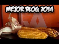 Mejor Blog de Asturias