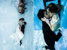 Rodrigo Simas e Juliana Paiva encenam momento romântico (Foto: Neto Fernandez / Divulgação)