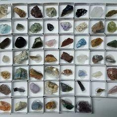 Cristalminer – Tienda de Minerales Amethyst, Rocks, Minerals, Store