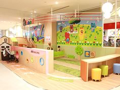 子供の遊び場 - Google 検索