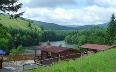 Camping Trei Ape www.cucortu.ro #cucortu #camping #campare #cort #rulota