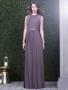 Dessy Collection Style 2921 http://www.dessy.com/dresses/bridesmaid/2921/
