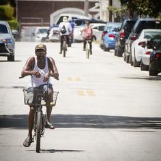 #street #miami #keywest #bike #people #car #macchina #bici #nigga #strada #florida #usa #picoftheday #pic #instagood #instamood #instagram