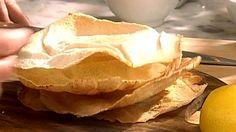 Avec ma trempette chaude fromage nacho épicure...