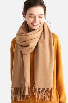 Say hello to the all natural, extremely soft and cashmere scarf, cashmere wrap, women's and men's cashmere scarf that spoil your neck from the original USA scarf company. Winter Outfits, Outfits Casual, Mens Cashmere Scarf, Cashmere Wrap, Jumper, Cruise Fashion, Lightweight Scarf, How To Wear Scarves, Cashmere