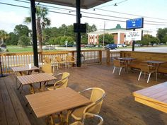 7. Tubb's Shrimp & Fish Co. - Florence, SC