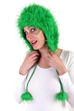 Fellmütze grün, 80%Polyester,20% Acryl wird bei Fetenman's verkleidungen-kostueme.de unter der Kategorie Hippie   Disco   70er-Jahre Kostüme   geführt. Tolle Verkleidungen von Orlob Handelsgesellschaft online bei verkleidungen-kostueme.de bestellen und preiswert einkaufen. Die Artikelnummer lautet 28-5014 (EAN / GTIN 4260362020566 ).