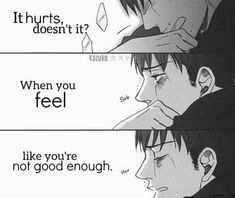 Depressing Quotes 365 Depression Quotes and Sayings About Depression 64 Dark Quotes, New Quotes, True Quotes, Change Quotes, Im Fine Quotes, Funny Quotes, Not Good Enough Quotes, Looks Quotes, Sad Anime Quotes