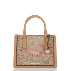 The Small Camille is a small zip-top satchel with a rectangular shape that is always chic. A removable, adjustable straPrice - $315.00-UJHbgxJc