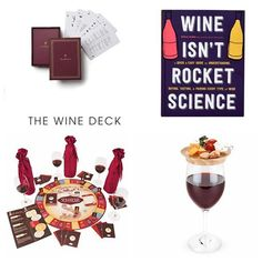 Gifts for the wine lover in your life🍷 (or yourself)  Note: IG won't let me tag the wine tasting game but on our site look up Zinzag Wine Tasting Trivia. 🎁20% off when you sign up for newsletter. . . .  #lifesoleil #lifestyle #conceptual #