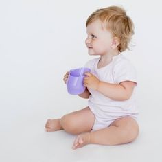 DOIDY CUP @ www.doidycup.pl Baby Tips, Baby Hacks, Children, Young Children, Boys, Kids, Child, Kids Part, Kid