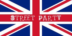 Street Party -