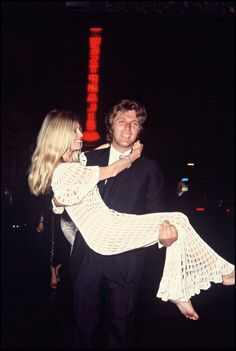 missbrigittebardot:  Brigitte Bardot & Jean Noel Grinda, 1970s
