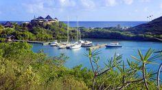 Biras Creek in Virgin Gorda, British Virgin Islands - All Inclusive Travel Deals | Luxury Link