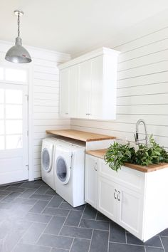 Sharing the 5 best white paint colors to paint shiplap. See if your favorite made the list!