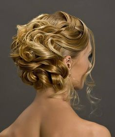 Raised up curls #hot #sexy #hairstyles #hairstyle #hair #long #short #medium #buns #bun #updo #braids #bang #greek #braided #blond #asian #wedding #style #modern #haircut #bridal #mullet #funky #curly #formal #sedu #bride #beach #celebrity #simple #black #trend #bob #girls