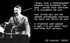 25 Adolf Hitler Inspirational Life Quotes For Magnetic Leadership. Inspiring words and sayings that will make you a leader. Best Words to change your life. May Quotes, Motivational Quotes For Life, Short Quotes, Inspiring Quotes About Life, Success Quotes, Life Quotes, Political Quotes, Albert Einstein Quotes, How To Influence People