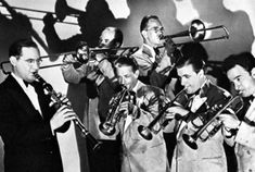 Big Band Transcriptions, Arrangements, Charts, and Takedowns: Swing 1930's-1940's Music
