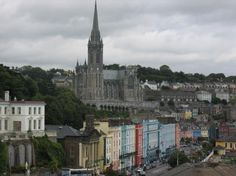 Ireland Vacation Package The Heart Of Ireland In Days Tour - Ireland vacation packages 2015