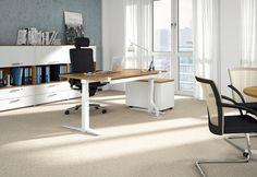 Die 7 besten bilder von büromöbel konzept bürostühle und entwurf