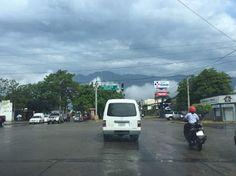 Honduras: Copeco alerta sobre fuertes lluvias en las próximas horas Copeco detalla que la mayor incidencia será en los departamentos de Gracias a Dios, Colón y Olancho. A partir de esta noche se registrarán precipitaciones por el paso de una onda tropical.