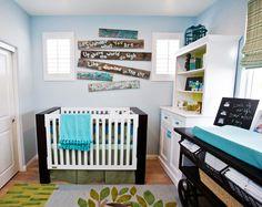 decoracao-turquesa-quartinho-bebe-moderno-9