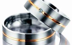 Verighete aur roz si aur alb MDV831 #verighete #verighete5mm #verigheteaur #verigheteauraplicatie #magazinuldeverighete Wedding Rings, Engagement Rings, Model, Jewelry, Diamond, Enagement Rings, Jewlery, Jewerly, Schmuck