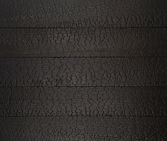 The product that started eveything at Delta Millworks. Traditional burnt charred siding