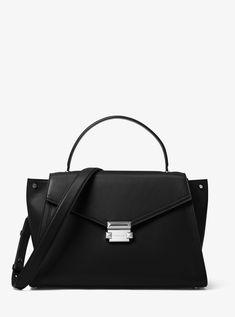16981e52af70 Designer Handtaschen   Luxuriöse Taschen