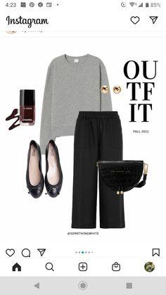 Grey Blouse, Polyvore, Fashion, Moda, Fashion Styles, Fashion Illustrations