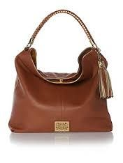 Image result for handbags