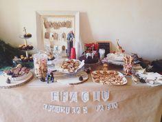 FraGiú Christmas Party 2015 www.facebook.com/fragiuhandmade