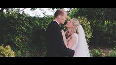 The Slaughters Manor Wedding Film // Sarah & Ian: // Wedding Film, Weddings, Couple Photos, Photography, House, Couple Shots, Photograph, Home, Wedding